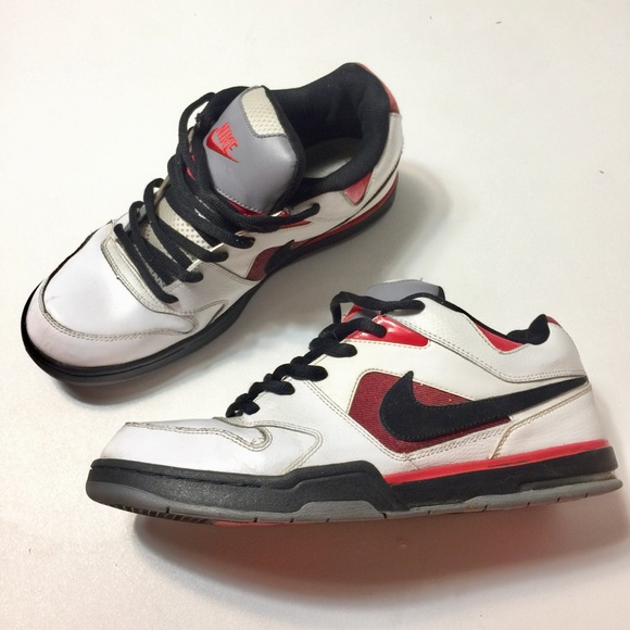 Nike Other - Nike Skater Sneakers